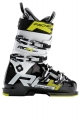 buty Soma RC4 120 FISCHER