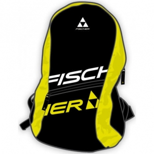 FISCHER SOFT BACKPACK FOLDABLE 20L Z03616 TORBA/PLECAK