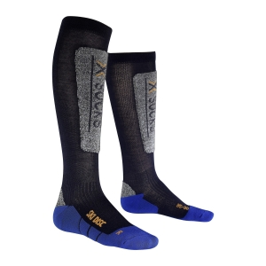 skarpety juniorskie Discovery SKI X-SOCKS