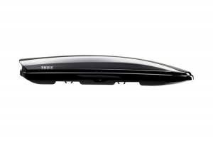 Box Thule Dynamic M 800