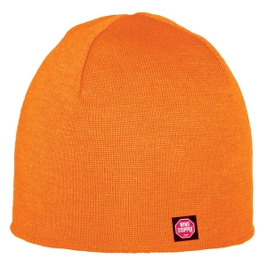 CZAPKA VIKING UNI WIND STOPPER 5121 ORANGE