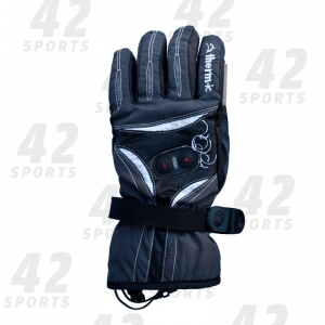 rękawice PowerGloves ic 2600 Therm-ic