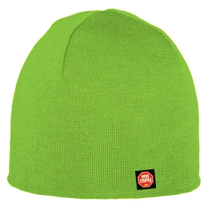 CZAPKA VIKING UNI WIND STOPPER 5121 GREEN