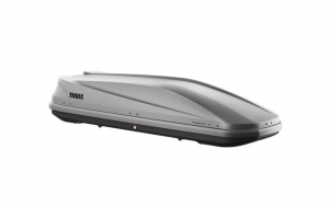 Box Thule Touring Sport 600