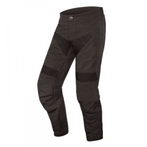ENDURA SINGLE TRACK TROUSER BK E8073