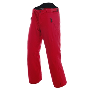DAINESE PANTS HP2PM1 CHILLI PEPPER R19