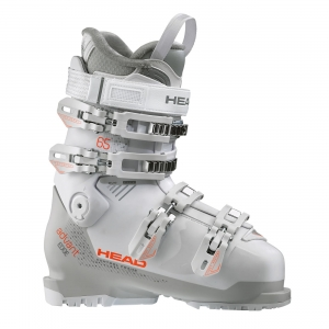 HEAD BUTY ADVANT EDGE 65 W WHITE/GRAY R20