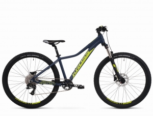 Kross Dust Junior 2.0 26""