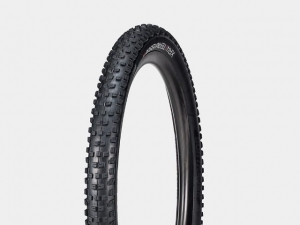 Opona Bontrager XR4 29x2,6 Team Issue TLR mtb tire