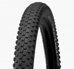 "opona 27,5x2,20"" XR2 Team Issue TLR BONTRAGER"