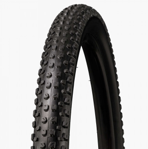 "opona 27,5x2,20"" XR3 Team Issue TLR BONTRAGER"