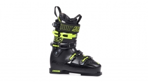 BUTY FISCHER RC4 CURV VACUM FULL FIT BL/BL