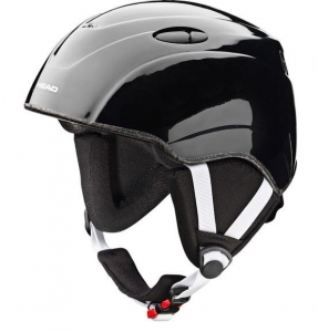 "HEAD KASK JOCKER BLACK S/M"" 53-56"" R16"