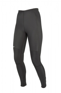 damskie getry  Thermolite® Tight ENDURA