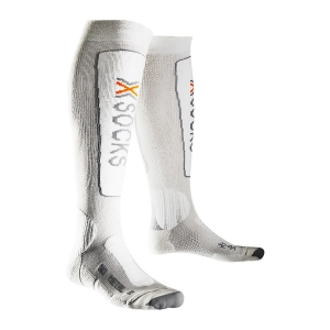 skarpety damskie Ski Metal X-SOCKS
