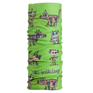 VIKING BANDANA REGULAR 5412 UNI
